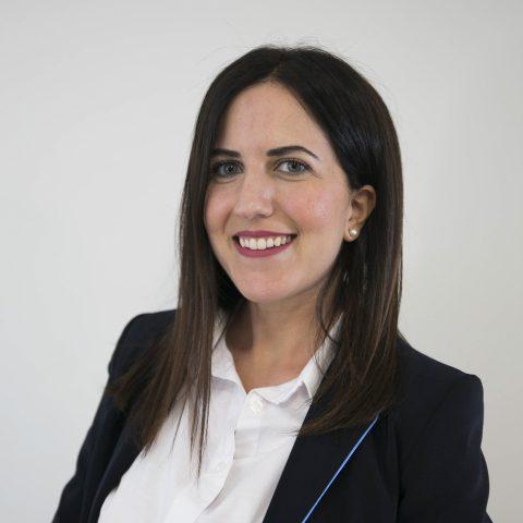 Camilla Badia