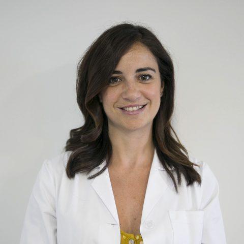 Elena Santiago
