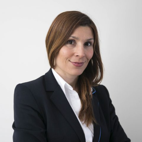 Stefania-Casula