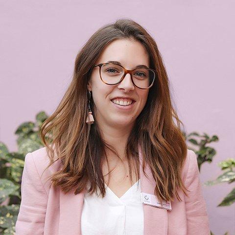 Daniela-michellod-ret