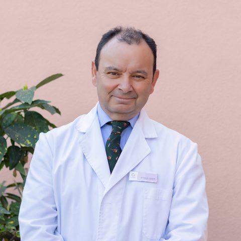 Dr-Emilio-Fernandez