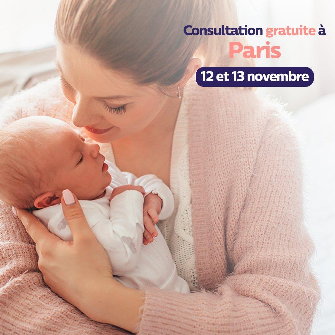 Paris_Nov